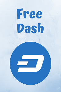 freedash.io